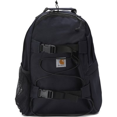 Kickflip Backpack Kickflip Backpack | Blå